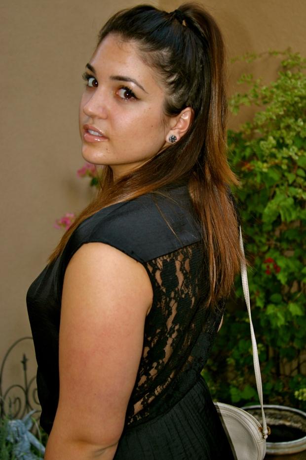 Danielle Medeiros, WAiSTEDD